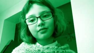 """Good Time  (zaycev.net)"" Фанатское видео"