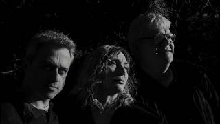 20 minutes with Trio Cremeloque Lisboa