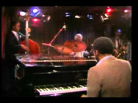 Art Blakey & The Jazz Messengers – Live At The Village Vanguard Club 1982