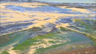 Francia Costa Atlantica: Phare des Baleines - Saint Clément des Baleines