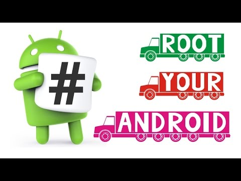 How To Root Android Device  Using Dr Fone Android Root {100% Working}