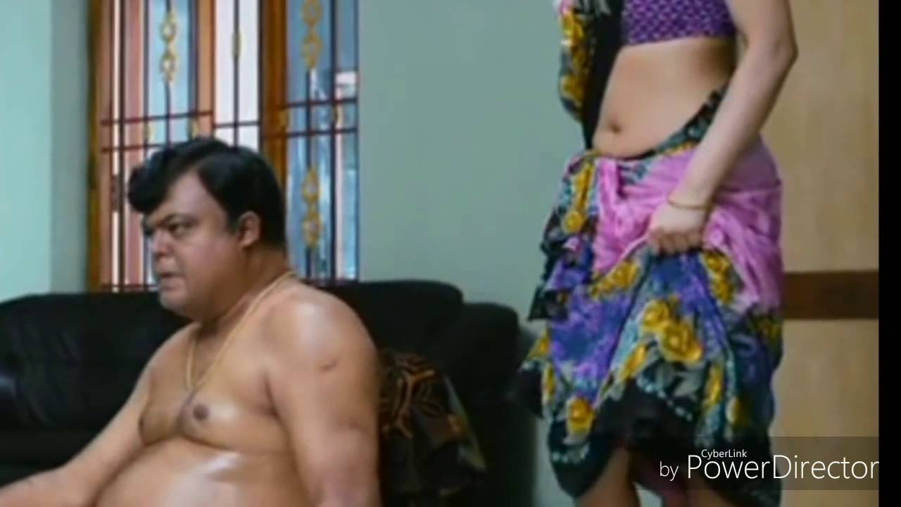 Hindi sex movie download