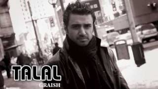 Talal Graish Madrasa D