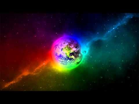 JJ Flores & Steve Smooth - Time for Love (Original 12-Inch Mix)