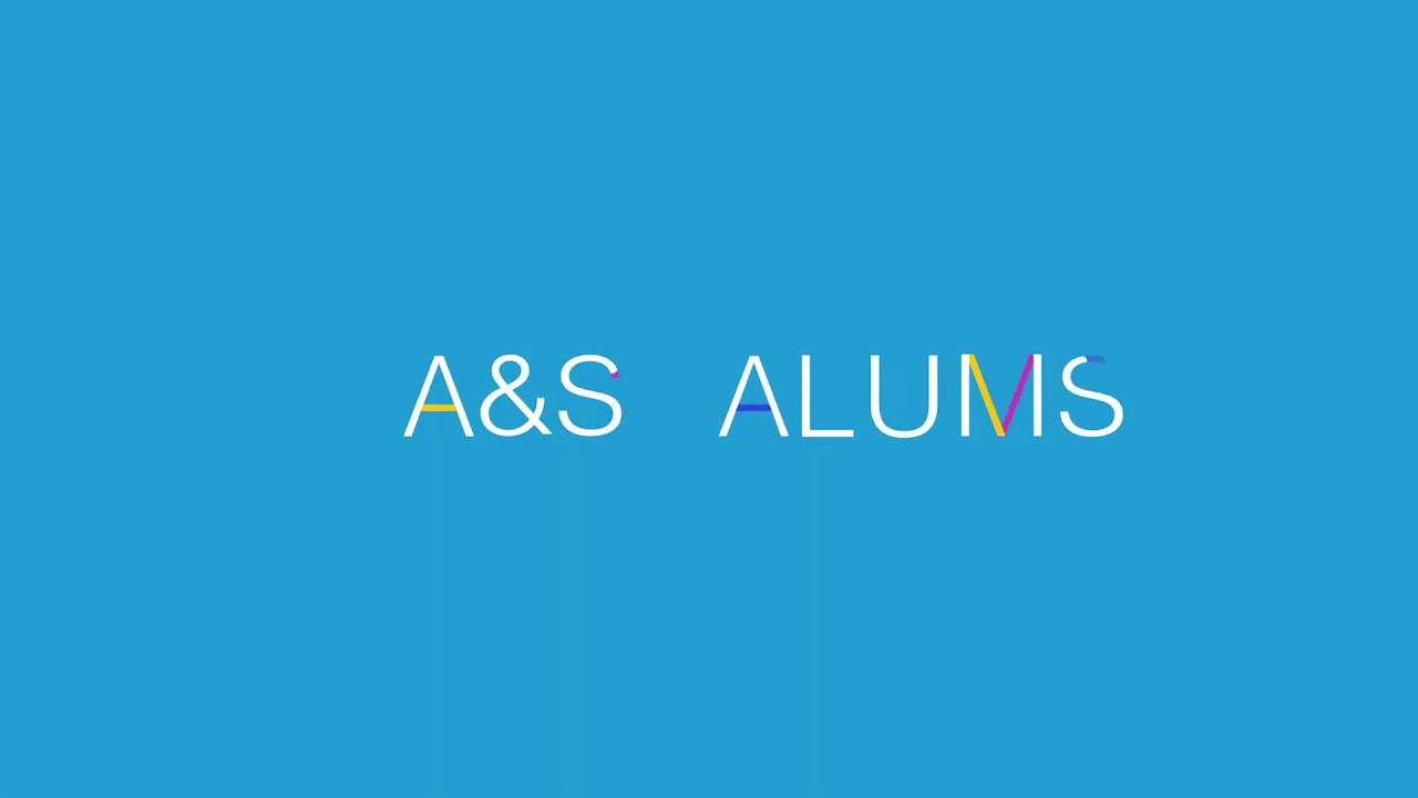 AS Alums Example