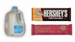 hqdefault - Chocolate Make Acne Worse