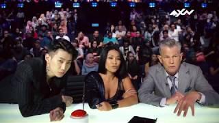 Video The Last Judges' Pick ROCKS |Asia's Got Talent 2017 download MP3, 3GP, MP4, WEBM, AVI, FLV Oktober 2018
