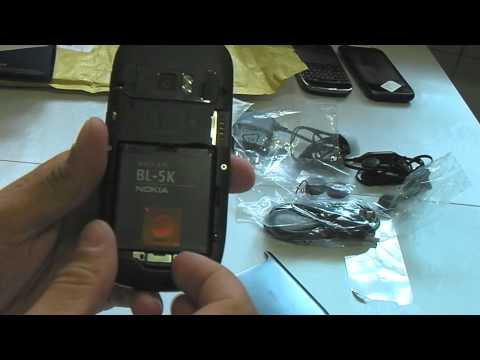 Nokia 701 Unboxing ITA da HDblog