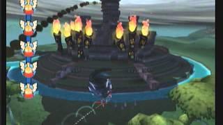 Tornado Outbreak Wii Walkthrough Part 8b
