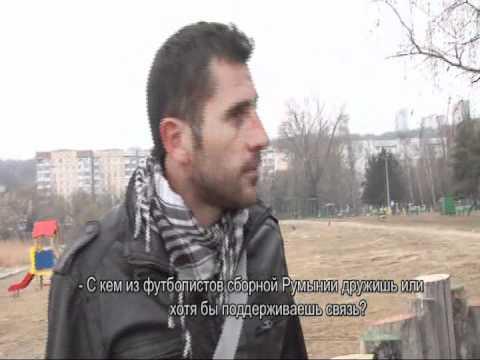 Alexandru Baltoi interviu pentru Fotbal cu Dumitru Antoceanu.avi