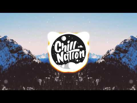 Ed Sheeran - I'm In Love With The CoCo (Ben Esser Remix)