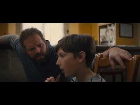 "Brightburn – L'Enfant du Mal - Extrait ""Kitchen Fork"" - VF"