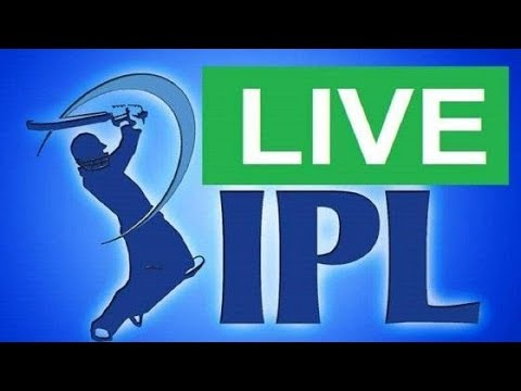 How To Watch IPL 2019 Live Stream In 4K For Free ( ON PC)