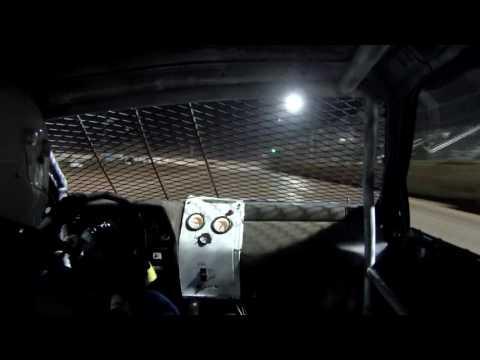 Proctor Speedway Hornet Feature 5/8/16