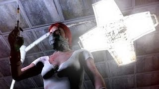 Free Game Tip - Killer Escape 2
