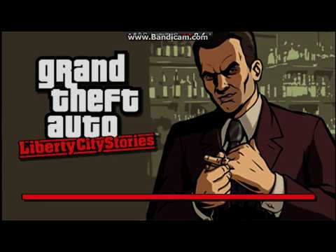 how-to-download-grand-theft-auto---liberty-city-stories-in-ppsspp-pc--by-ppsspp-gamer