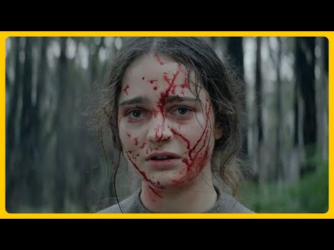 Download The most disturbing movies ever made pt. 30: Midsommar, Swallow and more...