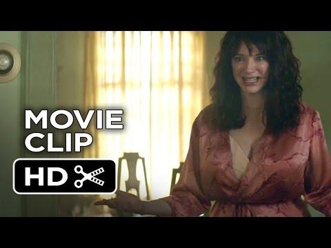God's Pocket Movie CLIP - Meat (2014) - Phillip Seymour Hofman, Christina Hendricks Movie HD
