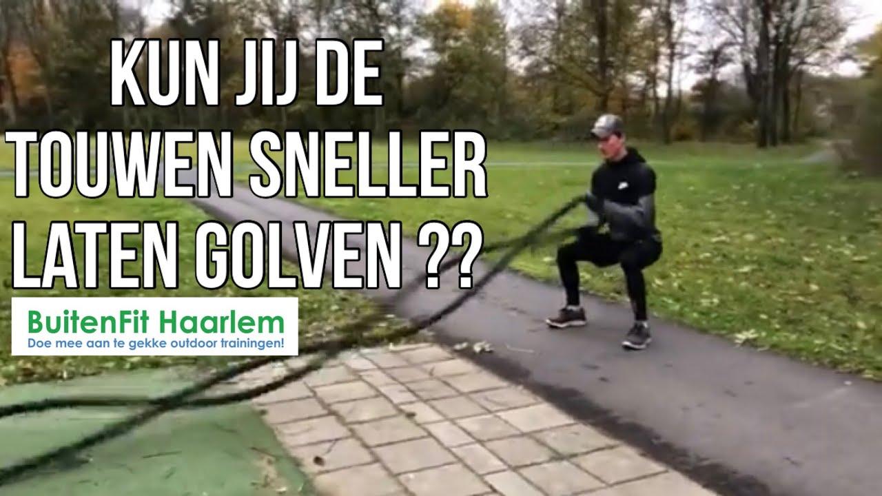 15 uitdagende battle rope oefeningen voor een topsport body! - maxresdefault