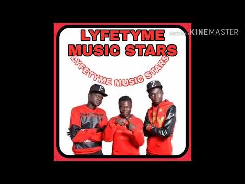 Download Ngulo By Lyfetyme Music Stars.