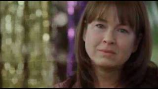 Life is Hard - Renée Zellweger (My Own Love Song)