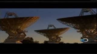 Los Secretos De la Nasa  Capitulos Completos Discovery channel [Español Latino]