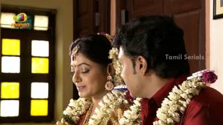Karai Serial - Episode 1 - 5th May, 2014