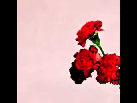 John Legend - All of Me (Audio)