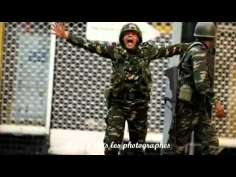 Download Lakadjina & Yasser Jeradi - Dima Dima.mp4