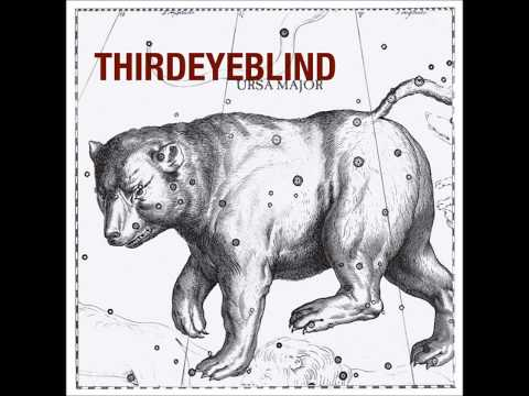 Third Eye Blind: Away