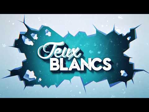 Winamax TV -  Replay Jeux blancs (22/02/18)