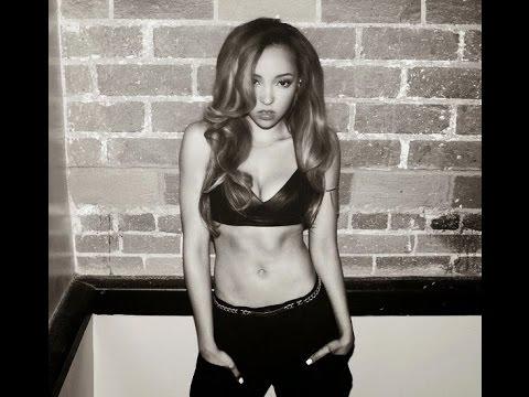 Tinashe - 2 On Ft. Drake & Schoolboy Q (Remix)
