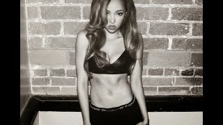 Tinashe 2 On Ft Drake Schoolboy Q Remix