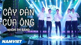 Cây Đàn Của Ông - FM Band (MV OFFICIAL)