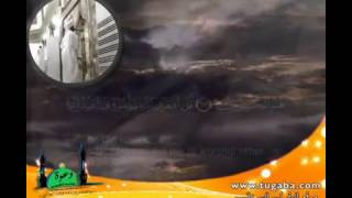 Video Bacaan al-Qur'an Langgam Sudan Mirip Langgam Jawa download MP3, 3GP, MP4, WEBM, AVI, FLV Juli 2018