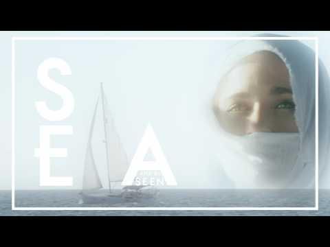 2017 Sarasota Film Festival Trailer