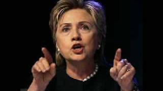 Gambar cover ICP - Play with Me - Hillarys Wisconsin ad made me mad