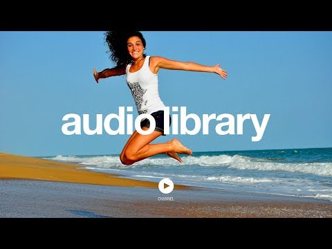 Top 10: Best Happy Music from YouTube Audio Library