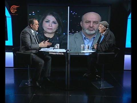 خاص الميادين | قواعد الاشتباك: مراجعة الحرب السورية