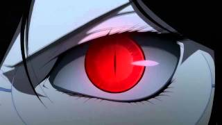 Blood C AMV Poison Blood [Thousand Foot Krutch - Phenomenon]