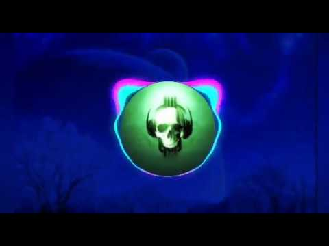 Dj ghost remix - in my mind officall s no copyright