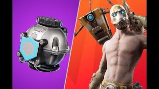 *NEW* PSYCHO BUNDLE!! V BUCKS GIVEAWAY ALL NIGHT FORTNITE LIVE ROAD TO 3K SUBS