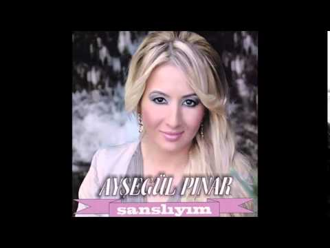 Ayşegül Pınar - Hop Bico