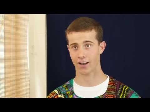 Ghana Languages: English, Twi, Ga, Ewe, etc.