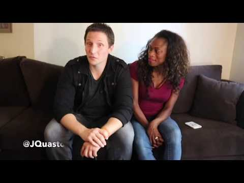 dating an educated black woman