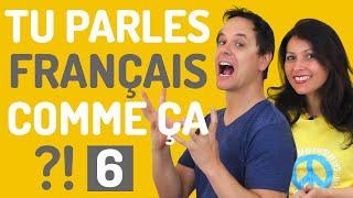 Arrête de Commettre ces 5 Erreurs en Français (6) 😡