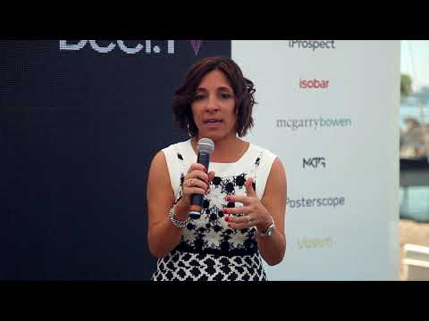 Carat Panel: TV Industry Must Force Measurement Evolution, Says NBCU's Yaccarino