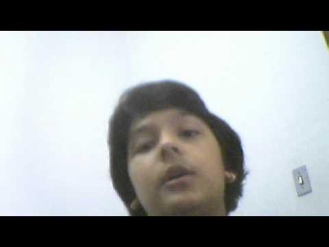 Jovens Atores Kids - Raul Gil - Guilherme Oliveira