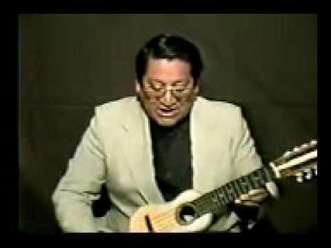 FOLKLORE BOLIVIANO - CHARANGO BOLIVIANO
