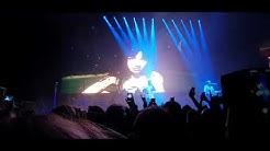 Knebel - Lindemann | Helsingin Jäähalli 29.2.2020